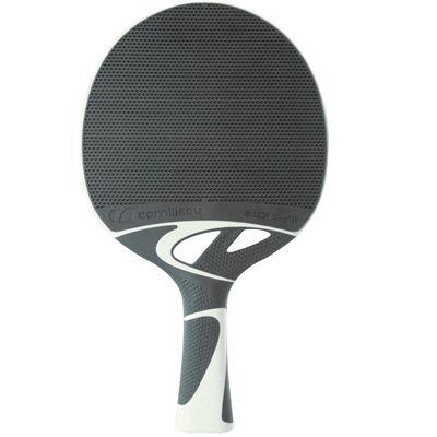 Cornilleau Tacteo 50 Composite Table Tennis Bat Grey Main