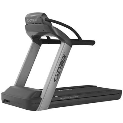 Cybex 770T-CT Treadmill with PEM