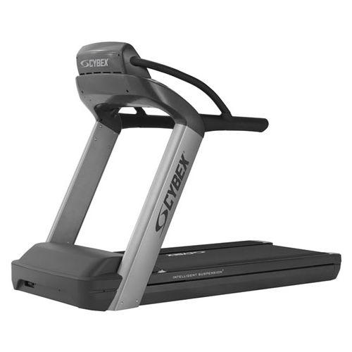 Cybex 400t Treadmill Review