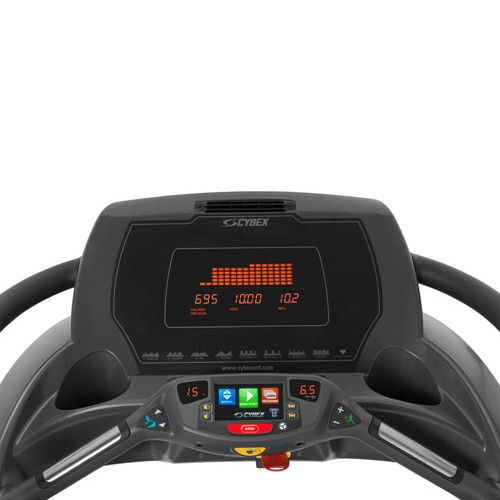 Cybex 750t Treadmill Out Of Order: Cybex 770T-CT Treadmill