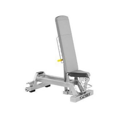 Cybex Adjustable Bench - Locking