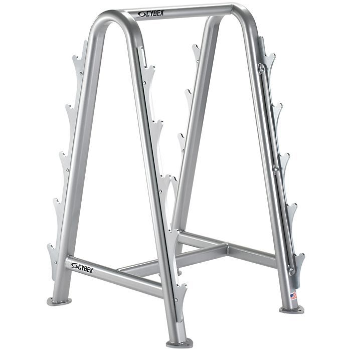 Free Weights Sports Direct: Cybex Free Weights Barbell Rack