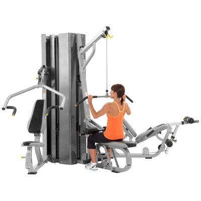 Cybex MG 525 Three Stack Multi-Gym four