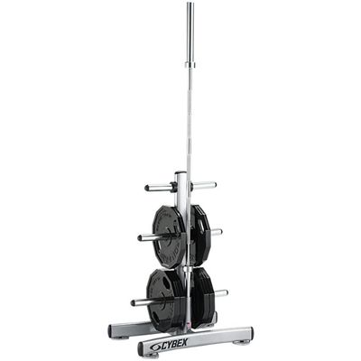 Cybex Weight Tree with Bar Holder