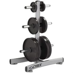 Cybex Free Weights Weight Tree