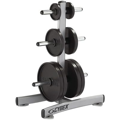 Cybex Weight Tree