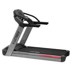 Cybex 790T Treadmill