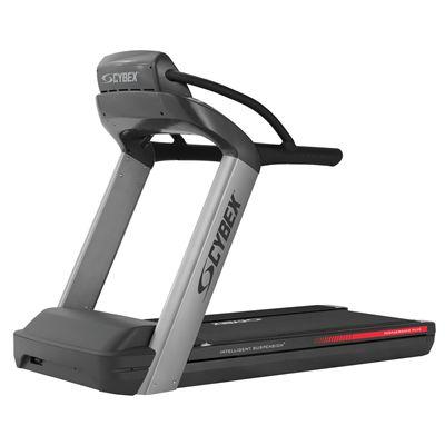 Cybex 790T Treadmill - Front