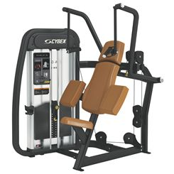 Cybex Eagle NX Arm Extension