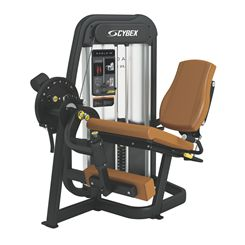 Cybex Eagle NX Leg Extension with Start RLD