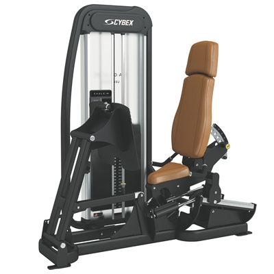 Cybex Eagle NX Leg Press