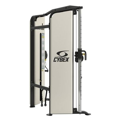 Cybex FT325 Functional Trainer Fourth Image