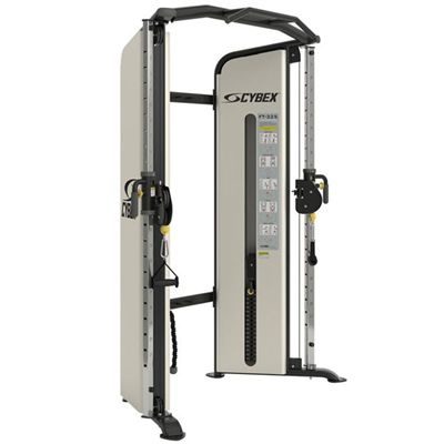 Cybex FT325 Functional Trainer Second Image