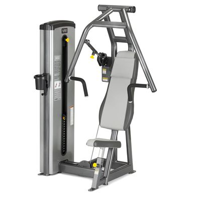 Cybex VR1 Chest Press
