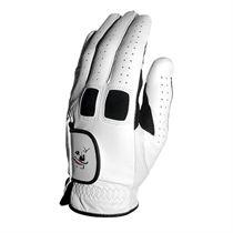 David Leadbetter Ladies Golf Glove