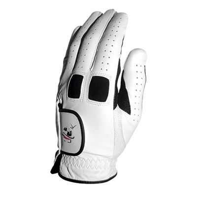 David Leadbetter Ladies Golf Glove