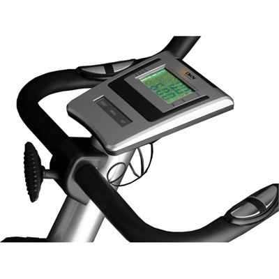 DKN 108e Exercise Bike Console