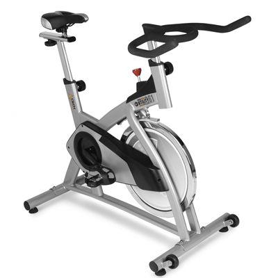 DKN AX-1 Indoor Cycle