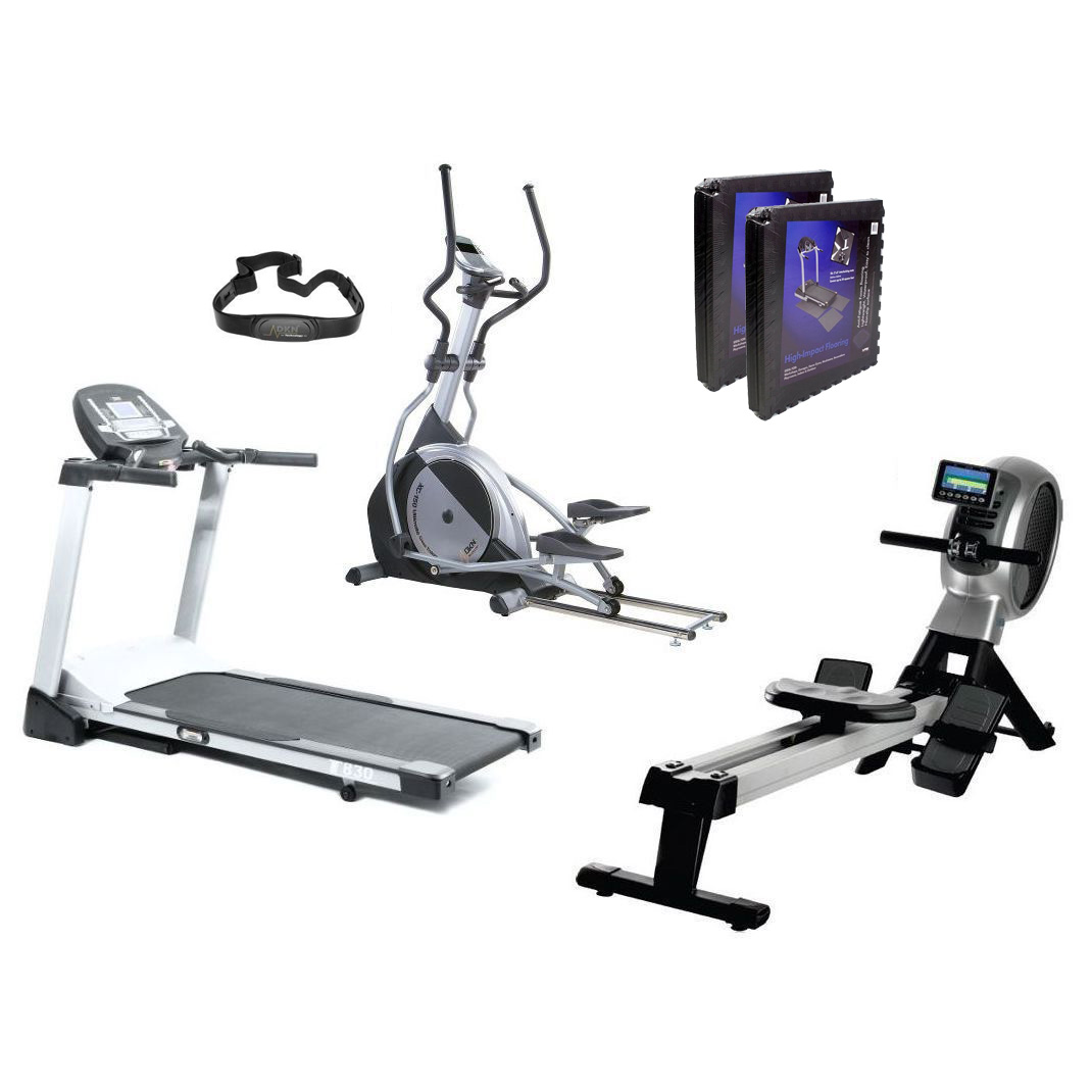 Buy cheap marcy home gym compare weight training prices