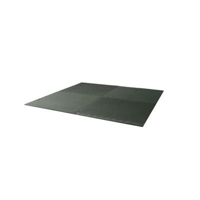 York 4 piece Interlocking Mat