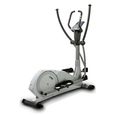 DKN XC-140 Elliptical Cross Trainer
