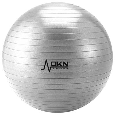 DKN 65cm Anti Burst Gym Ball