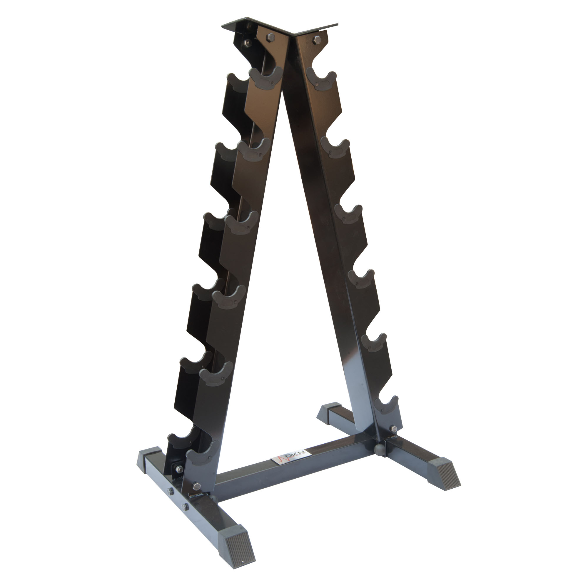 Buy Cheap Dumbbell Rack Compare Sports Prices For Best