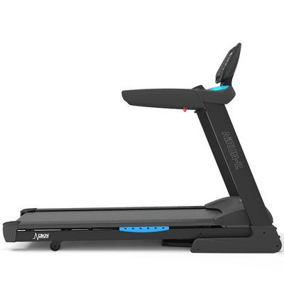 DKN AiRun-Z Treadmill - Side