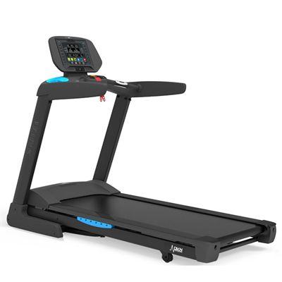 DKN AiRun-Z Treadmill