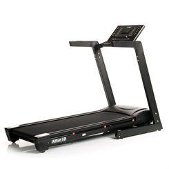 DKN AiRun I Treadmill