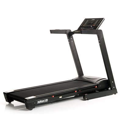 DKN AiRun I Treadmill New