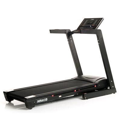 DKN AiRun I Treadmill New