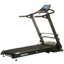 DKN AiRun X Treadmill