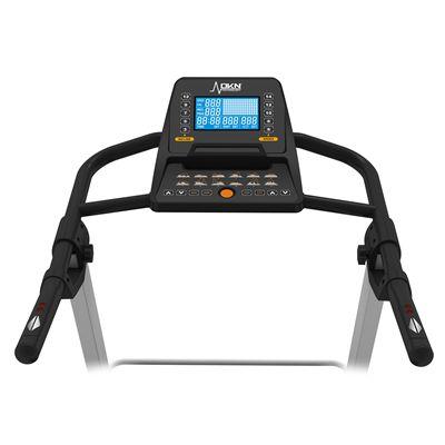 DKN AiRun X Treadmill Console