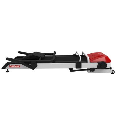 DKN AiRun X Treadmill Folded