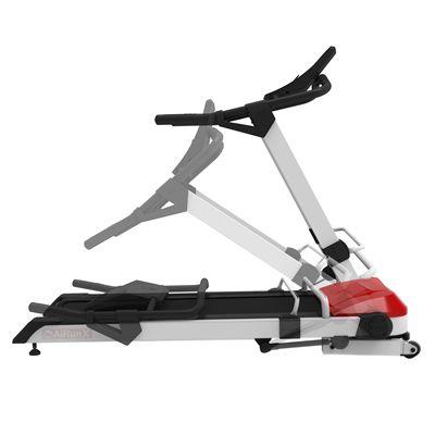 DKN AiRun X Treadmill Folding