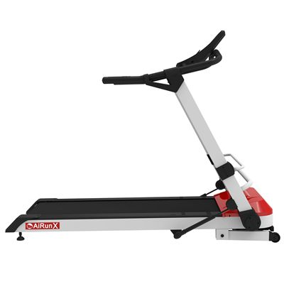 DKN AiRun X Treadmill Side View