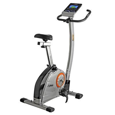 DKN AM-2 Exercise Bike
