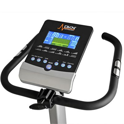 DKN AM-2 Exercise Bike Console