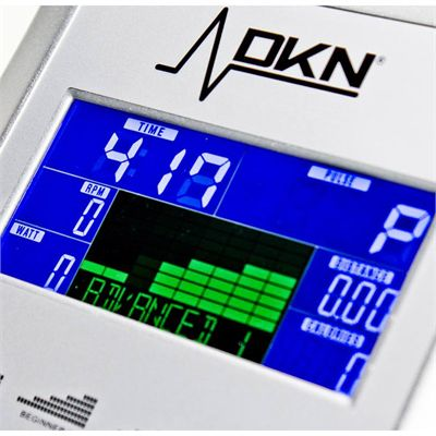 DKN AM-3i-console-general