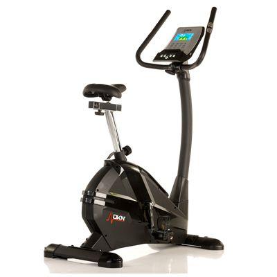 DKN AM-3i Exercise Bike-main
