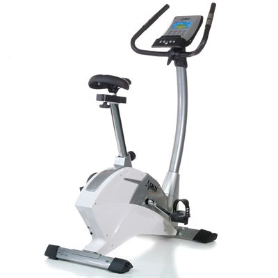 DKN AM-5i Ergo Exercise Bike - main image