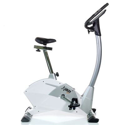 DKN AM-5i Ergo Exercise Bike - side image