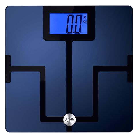 DKN Bluetooth Body Fat Digital Scale