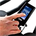 DKN X-Motion Indoor Cycle - Console