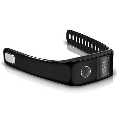 DKN Cardio Connect Heart Rate Monitor