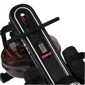 DKN Riviera Rowing Machine - Console