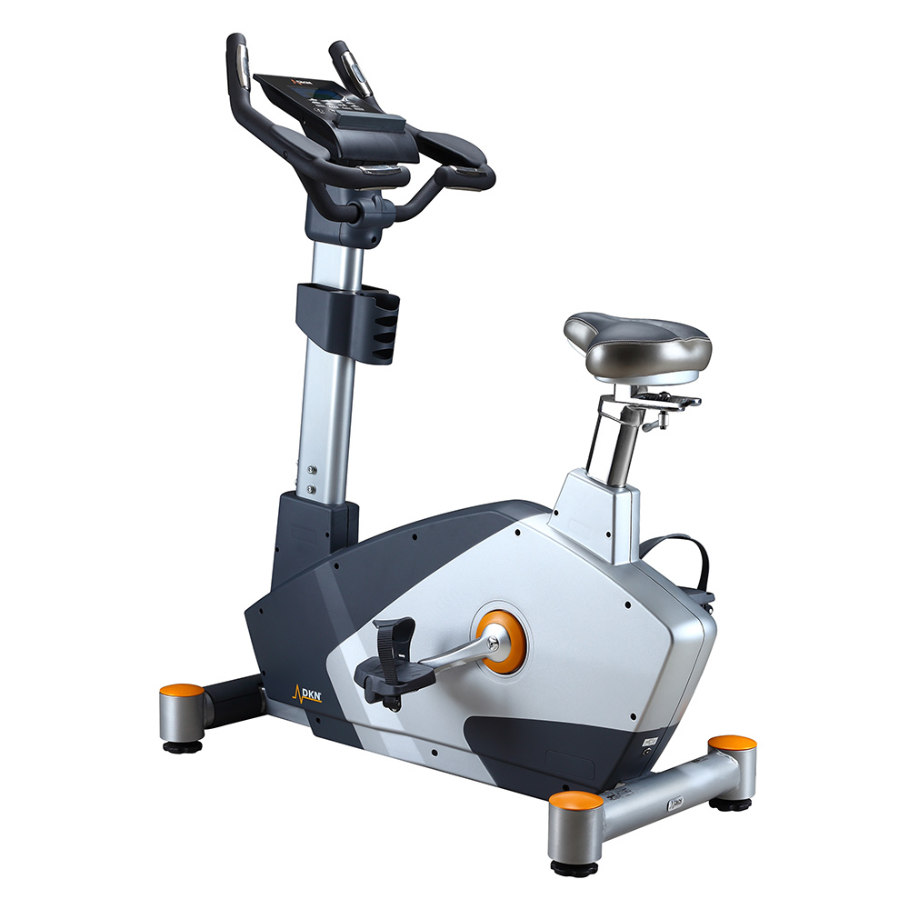 DKN EB2100i Exercise Bike