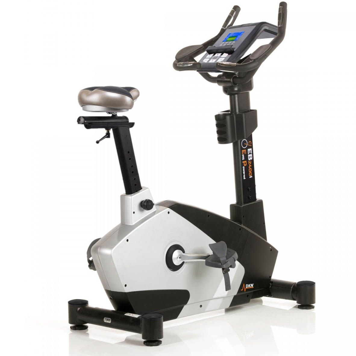 DKN EB-2400i Exercise Bike