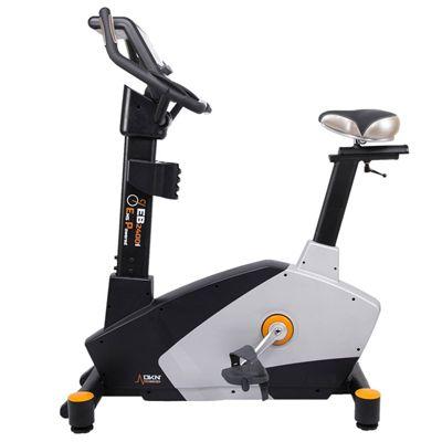 DKN EB-2400i Exercise Bike - Side